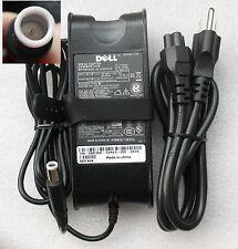 Original Dell Latitude E6320 E6400 AC Power Adapter Supply Charger/Cord 90W OEM