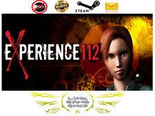 eXperience 112 PC Digital KEY STEAM - Region Free