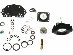For 1968-1972 Ford Torino Carburetor Repair Kit SMP 87177CZ 1969 1970 1971