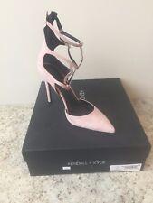 Womens Shoes - Kendall + Kylie - Alisha3 Pumps - Size 9.5M - NWB
