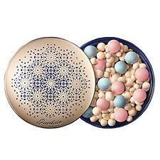 *Ltd Edition* GUERLAIN METEORITES Perles De Legende *BNIB* Pearls of Powder