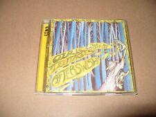 Ozric Tentacles - Afterswish 1984-1991 (1998) 2 cd Excellent + condition