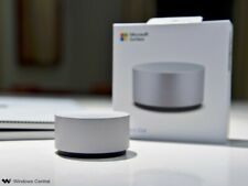 Microsoft Surface Dial - Wireless - Bluetooth IN BOX