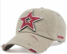 Hüte und Mütze aus 100% Baumwolle für Damen