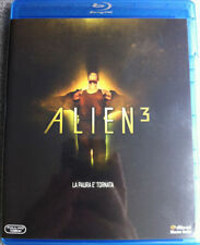 Películas en DVD y Blu-ray ciencia ficción blu-ray 1990 - 1999