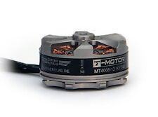 T-Motor MT4006 740KV Brushless Tiger Motor 3S-4S Multicopter Quadro Okto Hexa