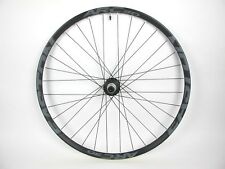 "NEW Easton ARC 30 Ibis Rear Wheel - 29"" 142x12 SRAM XD Tubeless"