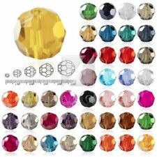 Jewellery Making Sew On Jewellery Making Craft Beads
