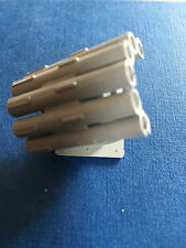 Model boat fittings CMBP 098 lance-roquettes 35mm
