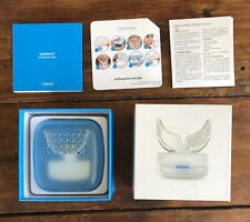 BIOLUX OrthoPulse for INVISALIGN CLEAR BRACES Light Treatment in BOX Complete
