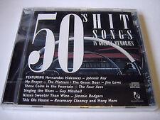 Schlager Box-Set und Sammlung Musik CD