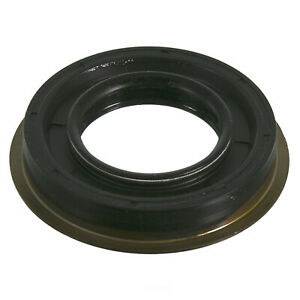 Output Shaft Seal  National Oil Seals  710709