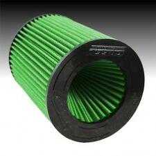 2007-2016 Green Air Filter # 7159 Focus - Focus ST - Lincoln MKC