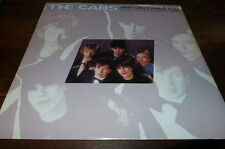 """THE CARS - Vinyle Maxi 45 tours / 12"""" !!! WHY CAN'T I HAVE YOU !!! EKR 3T !!!"""