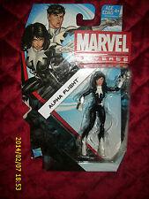 Marvel Universe Alpha Flight #027