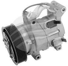 HILUX TGN 16R 2.7L 4 CYL 05- 08. Air conditioning Compressor Aircon A/C AC Pump