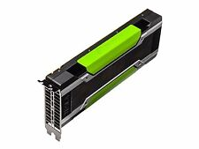 NVIDIA Tesla K80 Kepler GPU Cuda Accelerator 24GB 384Bit GDDR5 PCI-E