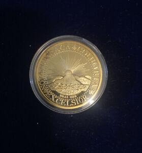 UNUM E PLURIBUS 1787, 2009 COLUMBIA EXCELSIOR AMERICAN MINT