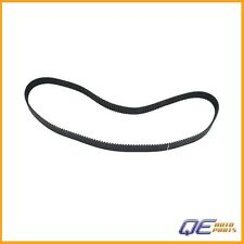 Engine Timing Belt Bando TB307B For Subaru Baja Legacy Outback H4; 2.5L