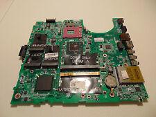 Dell Studio 1535 1537 Series Intel CPU Motherboard  H277K 0H277K
