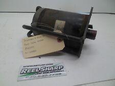 Jacobsen E-plex III Reel Drive Motor 892390 ransomes electric mower