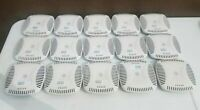 Lot of 15 Aruba AP-135 Dual Band Wireless Access Point PoE 2.4/5GH 450 Mbps Wifi