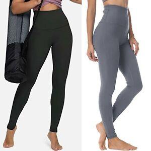 Women Seamless Training Tight Hip Enhancement Effect Profile Pants Leggings Home