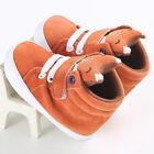 Petit Enfant nouveau-né bébé fille garçons Chaussures crèche anti-dérapant