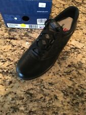 SAS Free Time Black 7.5 Slim Women's Shoes Brand New In Box Freetime Save Big