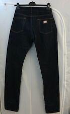 Dolce Gabbana jeans size 48