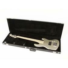 Fender Artist Series Flea Jazz Bass Active Electric Guitar - SKU#1186715