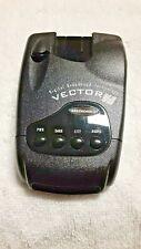 Bel Vector 945