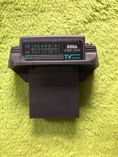 Game Gear - TV Tuner