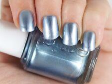 essie Nail Polish/lacquer 13.5ml/15ml Cute as a Button 686