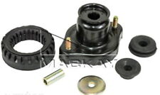 Mackay Rear Shock Strut mount FITS MITSUBISHI MIRAGE LANCER 05/2001~10/2016