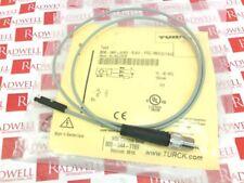 TURCK ELEKTRONIK BIM-INR-AP6X-0.6-MPSG (Surplus New In factory packaging)