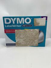 Dymo Label Writer 450 Twin Turbo Label Printer 71 Labels Per Minute