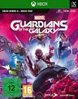 Marvel's Guardians of the Galaxy - [Xbox Series X] - DISC