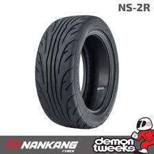 New Greenlander Sport Zeal 56 285//35 ZR18 XL 101W Quality Car Tyres 285 35 18 C+
