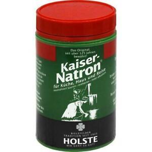 KAISER NATRON Tabletten 100 St