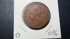 1cent---1886--victoria--original