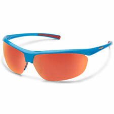 85e573cdbec Suncloud Polarized Sunglasses for Men