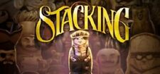 Stacking PC / MAC Digital *Steam Key* - Region Free