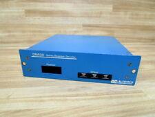 Autotech DM600-FLT I/O Resolver Decoder  DM600FLT