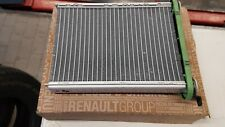 Radiatore Riscaldamento Originale 271159831R Renault Megane3 trafic opel vivaro