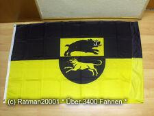 Fahnen Flagge Adelberg Digitaldruck - 90 x 150 cm