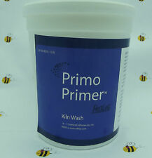 Primo Primer Hot Line Glass Separator Kiln Wash 24 oz Fusing Supplies & Tools