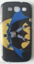 New Batman Design Hard Cover Case for Samsung Galaxy S3- i9300