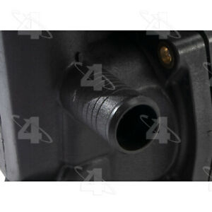 Water Outlet Housing Four Seasons 86045