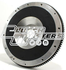 Clutchmasters Aluminum Flywheel for 92-13 Toyota Celica Corolla MR2 Lotus Elise